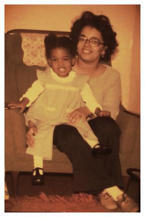 Mom&me!